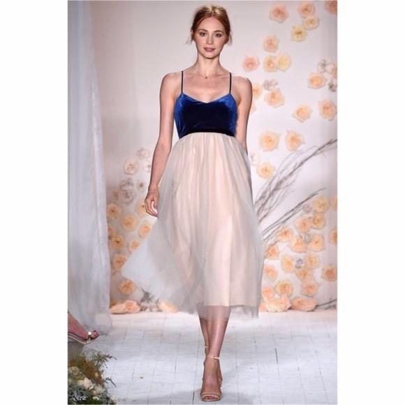 99752cec0e LC Lauren Conrad Dresses | Runway Dress | Poshmark